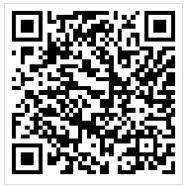 1516084339910055490.jpg