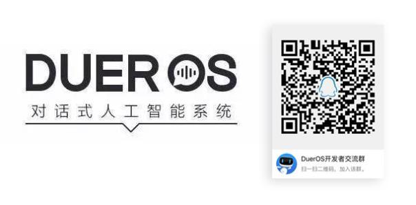 QQ群.jpg